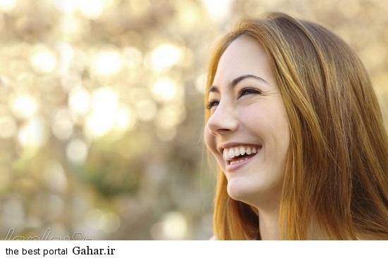 فاکتورهای ۷ گانه در آرایش و زیبایی خانمها, جدید 1400 -گهر