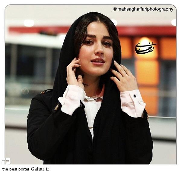 Afsaneh Pakroo 105 عکسهای زیبا و جدید افسانه پاکرو بهار 94