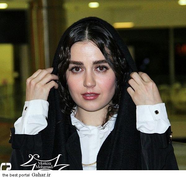 Afsaneh Pakroo 106 عکسهای زیبا و جدید افسانه پاکرو بهار 94