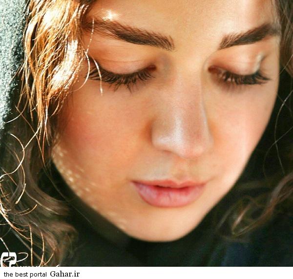Afsaneh Pakroo 97 عکسهای زیبا و جدید افسانه پاکرو بهار 94
