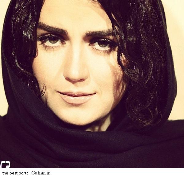 Afsaneh Pakroo 98 عکسهای زیبا و جدید افسانه پاکرو بهار 94