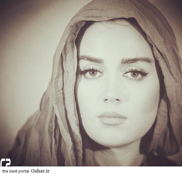 Afsaneh Pakroo 99 عکسهای زیبا و جدید افسانه پاکرو بهار 94