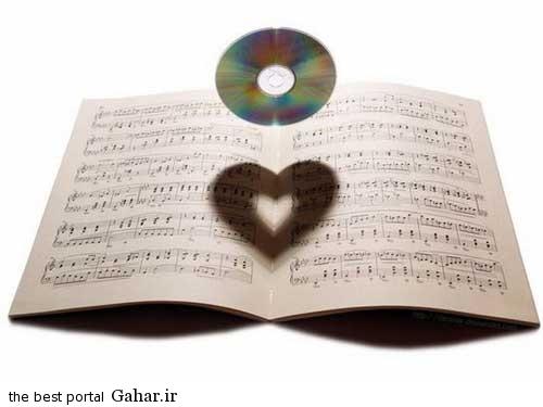 0.215755001376796270 irannaz com زیباترین عکس های عاشقانه اردیبهشت 94