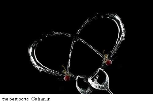 0.360256001376796265 irannaz com زیباترین عکس های عاشقانه اردیبهشت 94