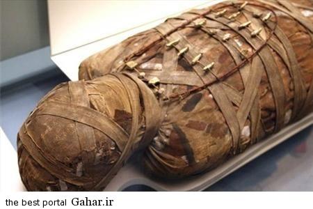 Cost balm body in Iran Photo irannaz com اعلام هزینه مومیایی کردن جسد در ایران