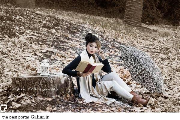 Shabnam Gholikhani 171 عکس های جدید و زیبای شبنم قلی خانی