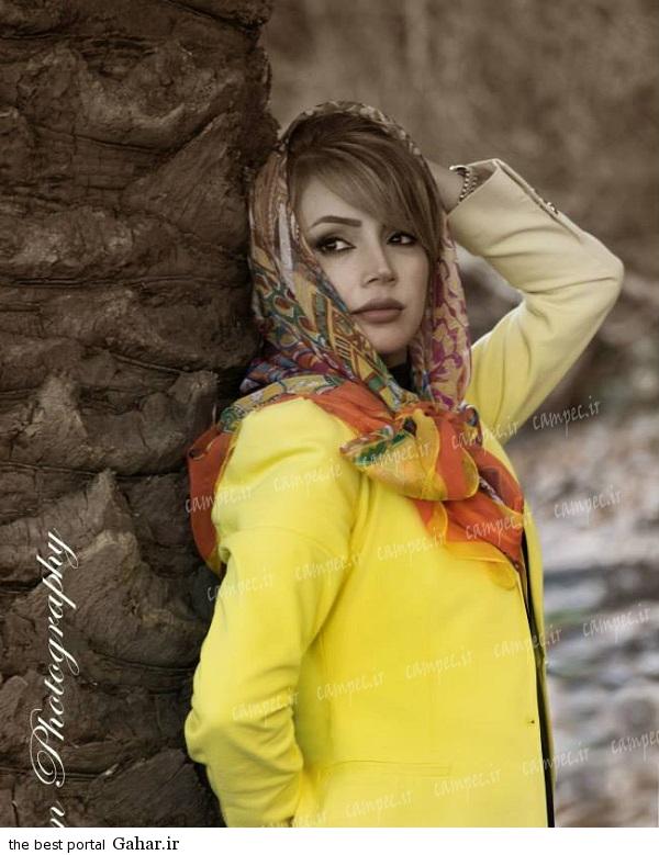 Shabnam Gholikhani 178 عکس های جدید و زیبای شبنم قلی خانی
