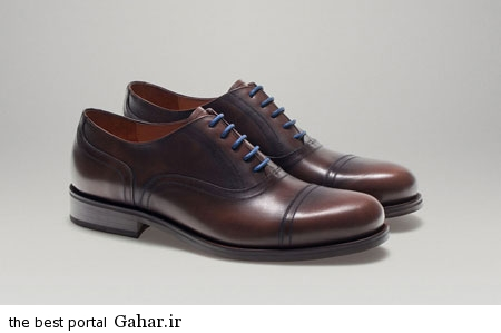 جدیدترین مدل های کفش کتانی مردانه ۲۰۱۵, جدید 1400 -گهر