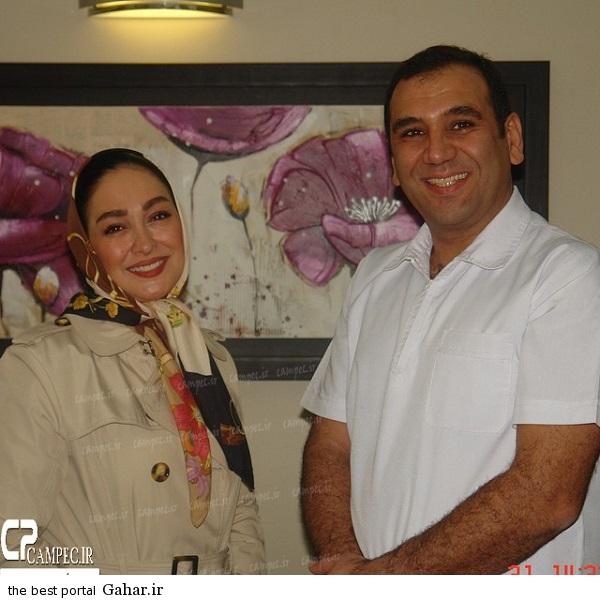 Elham Hamidi 86 عکسهای جدید الهام حمیدی بهار 94