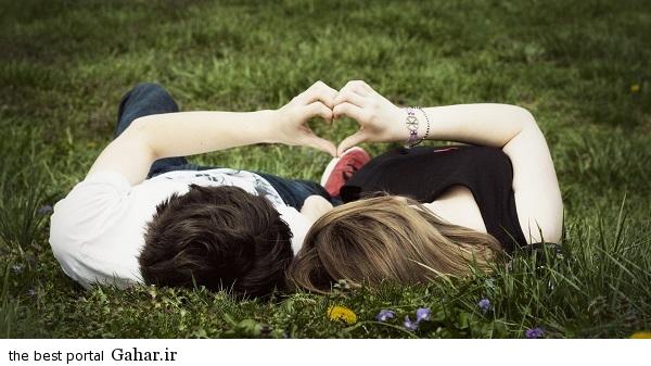 Love Couples Wallpaper با دانستن این نکات ازدواج رویایی داشته باشید