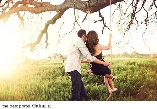 couples 3 love 17909710 500 347 با دانستن این نکات ازدواج رویایی داشته باشید