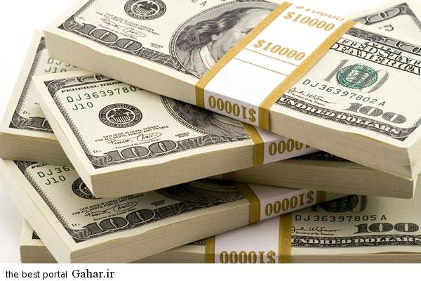 money اگر نمی خواهید در آینده بی پول شوید بخوانید
