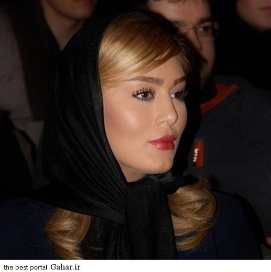 ممنوع الکار شدن بازیگران زن ایرانی به خاطر بد حجابی؟!, جدید 1400 -گهر