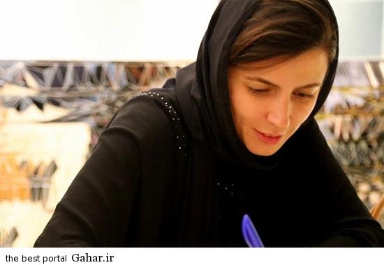 9xyzx8k0k6wg4dcbqrht عکس های جدید لیلا حاتمی و همسرش در یک مراسم