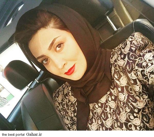 ax Maryam Masoumi 4 عکسهای جدید مریم معصومی (پاییز 94)