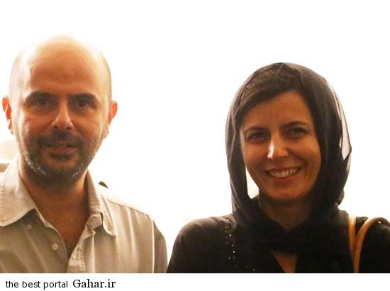n57r5zzgkyn7gggd88bp عکس های جدید لیلا حاتمی و همسرش در یک مراسم