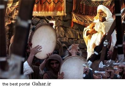 price mohammad rasool allah آمار فروش فیلم محمد رسول الله تا امروز چقدر است؟