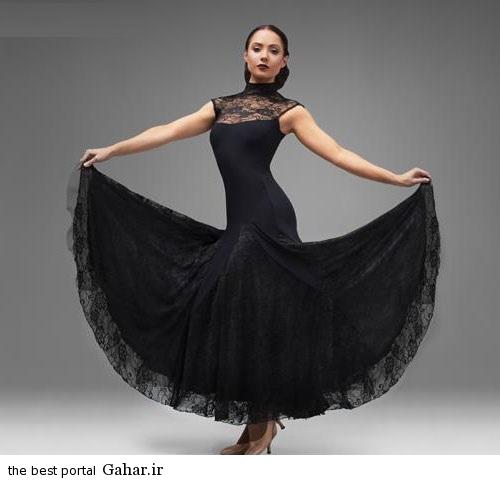 جدیدترین مدل های لباس کلوش سال ۲۰۱۵, جدید 1400 -گهر