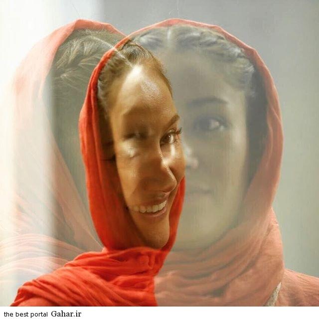 جدیدترین عکس های بهاره افشاری پاییز ۹۴, جدید 1400 -گهر