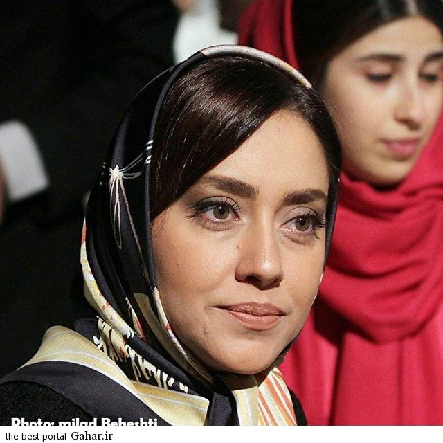جدیدترین عکس های بهاره کیان افشار آبان ۹۴, جدید 99 -گهر