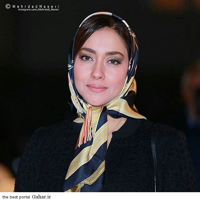 جدیدترین عکس های بهاره کیان افشار آبان ۹۴, جدید 1400 -گهر