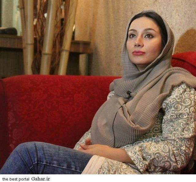 جدیدترین عکس های خاطره حاتمی در آبان ۹۴, جدید 1400 -گهر