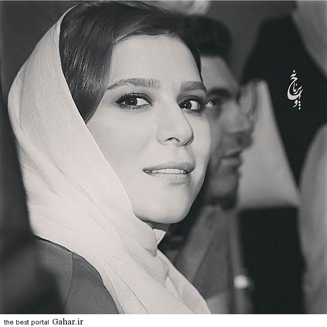Sahar Dolatshahii10 جدیدترین عکس های سحر دولتشاهی آبان 94
