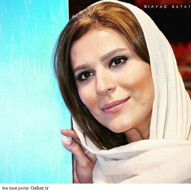 Sahar Dolatshahii4 جدیدترین عکس های سحر دولتشاهی آبان 94