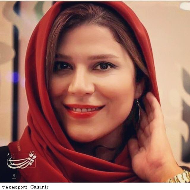 Sahar Dolatshahii9 جدیدترین عکس های سحر دولتشاهی آبان 94