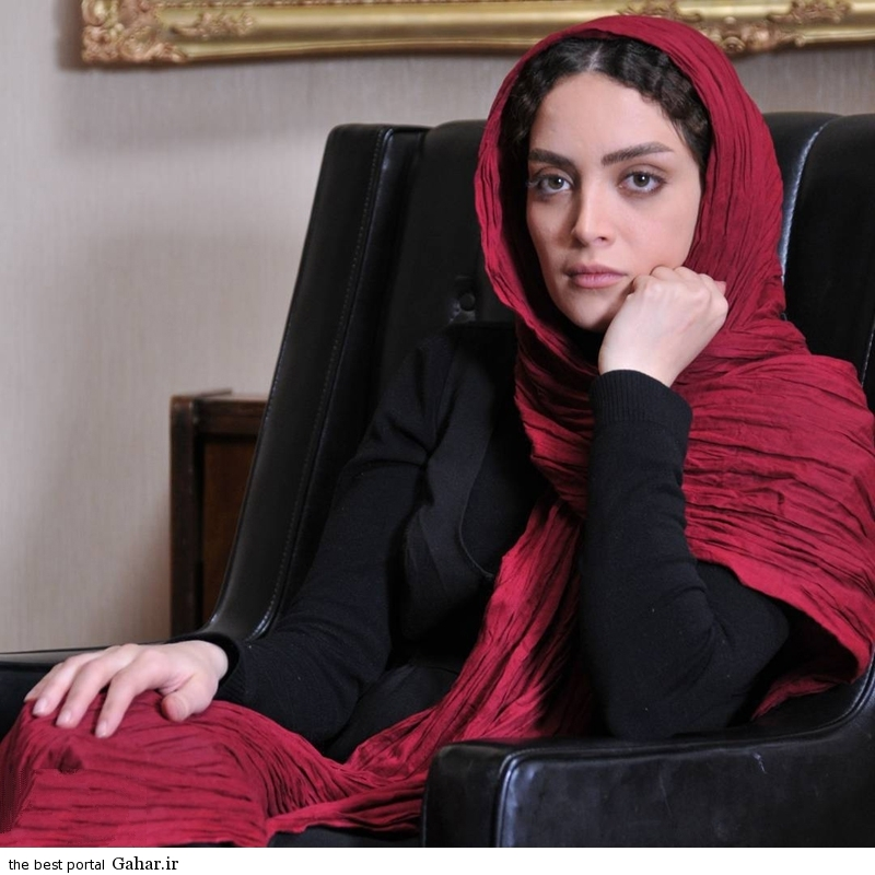 جدیدترین عکس های بهنوش طباطبایی آبان ۹۴, جدید 1400 -گهر