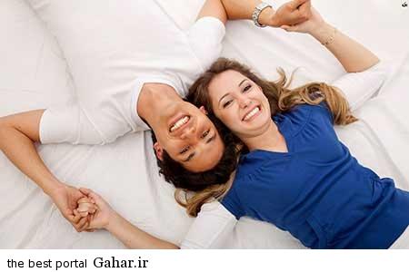 آموزش جذب کردن و بردن دل همسر, جدید 1400 -گهر