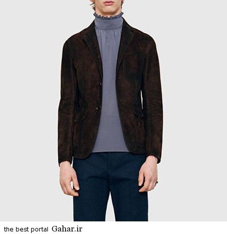 کلکسیون مدل لباس مردانه ویژه فصل سرما ۲۰۱۵, جدید 1400 -گهر