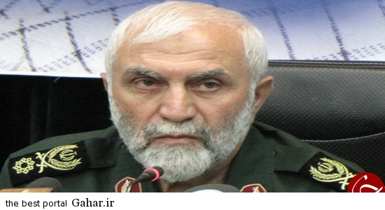 sardar hamedani 4 سردار حسین همدانی کیست؟ + عکس و بیوگرافی