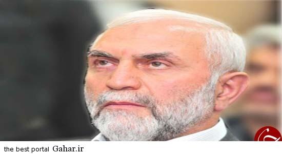 sardar hamedani 6 سردار حسین همدانی کیست؟ + عکس و بیوگرافی
