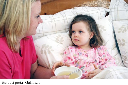 sarma مواد غذایی مفید برای پیشگیری و درمان سرماخوردگی