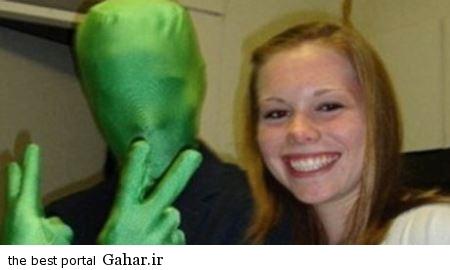 tajavoz تجاوز و خودکشی دختر جوان در دانشگاه / عکس