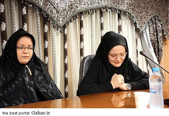 talaforoshi mashhad 8 دستگیری قاتلان طلافروشی مشهد / عکس