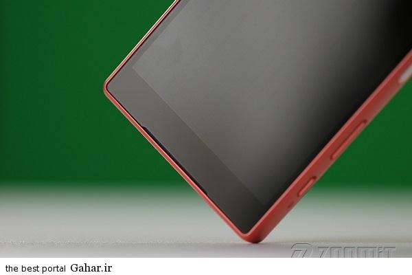 xperia 2 بررسی تخصصی گوشی اکسپریا زد 5 کامپکت Xperia Z5 Compact