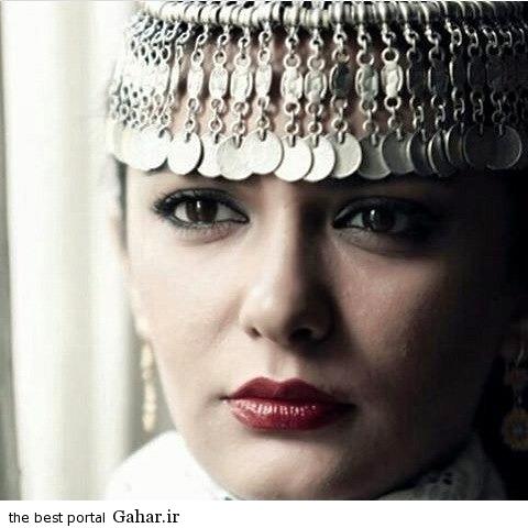 جدیدترین عکس های لیندا کیانی پاییز ۹۴, جدید 1400 -گهر