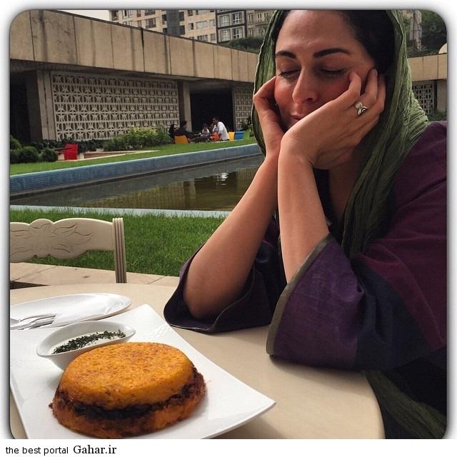 Behnaz Jafari Azar94 4 عکس های بهناز جعفری (جدیدترین تصاویر)