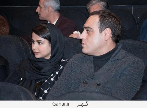 arjmand5 عکس های بازیگران و خانواده ارجمند در سالگرد انوشیروان ارجمند