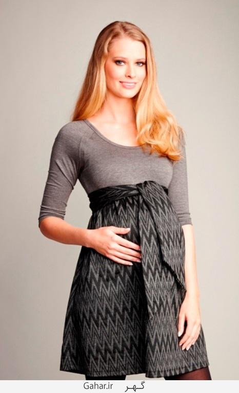 model lebas hamelegi 4 مدل لباس حاملگی  و بارداری جدید و شیک 2016
