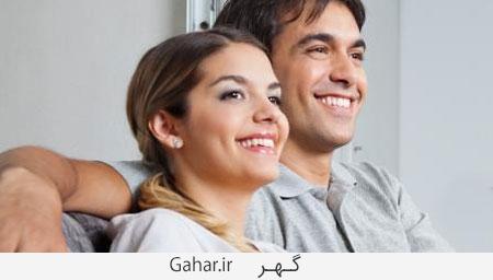 rabete jensi barari2 روابط زناشویی و مشکلات آن در زمان حاملگی