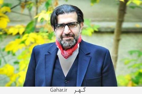 sadegh kharazi صادق خرازی نامزد انتخابات مجلس شد