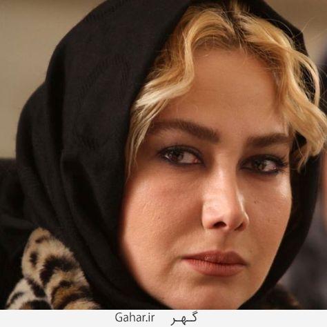annanemati11 جدیدترین عکس آنا نعمتی در فیلم متولد 65
