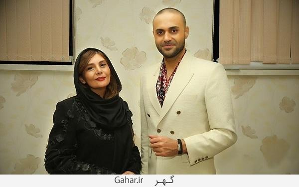 عکسهای کنسرت حامی پس از ۵ سال در تهران, جدید 1400 -گهر