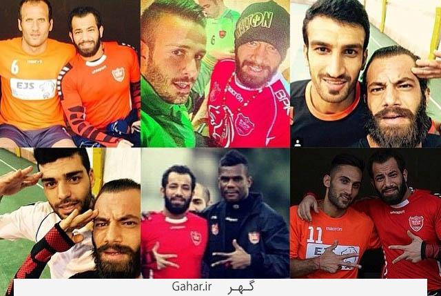مصاحبه امیر تتلو با یک سایت ورزشی, جدید 99 -گهر