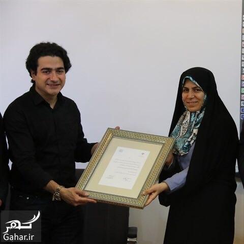 ربنای «استاد شجریان» ثبت ملی شد + عکس, جدید 1400 -گهر