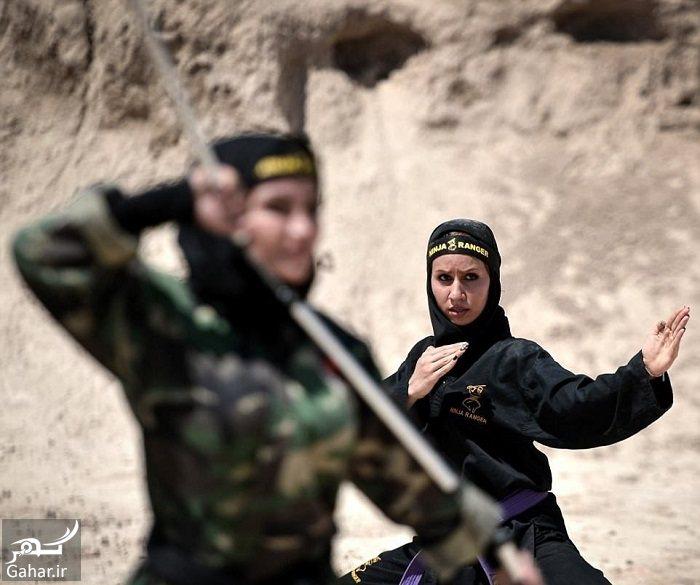 500876 Gahar ir عکس های زنان و دختران نینجا کار تهرانی