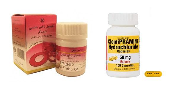 032942 Gahar ir انواع قرص های تاخیری مجاز در داروخانه ویژه مردان